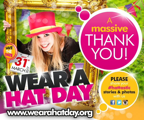 wear_hat_day