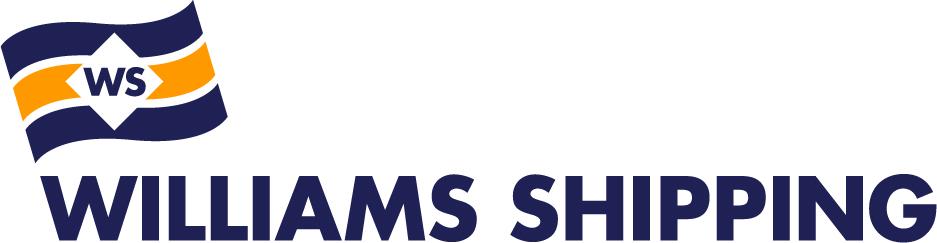 Williams Shipping - Marine & Logistics Services